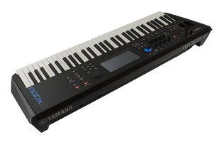 Yamaha MODX6 : MODX6_z_0004_s