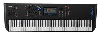 Yamaha MODX7 : MODX7_o_0001_s