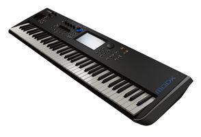 Yamaha MODX7 : MODX7_z_0001_s