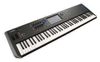 Yamaha MODX7 : MODX7_z_0002_s