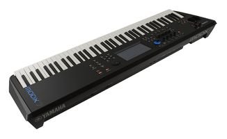 Yamaha MODX7 : MODX7_z_0004_s