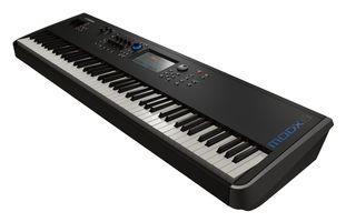 Yamaha MODX8 : MODX8_z_0001_s