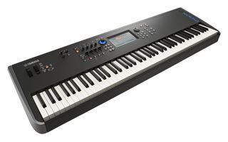 Yamaha MODX8 : MODX8_z_0002_s