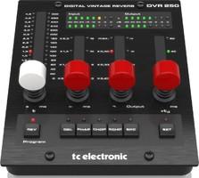DVR250-DT_P0DCR_Top-Front_L