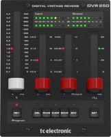 DVR250-DT_P0DCR_Top_L