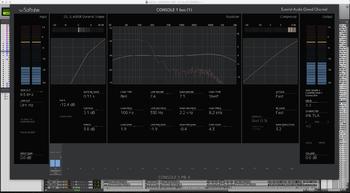 2_Screenshot_Display 1_Spectral Analyzer