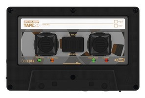 Tape-2-Front-2