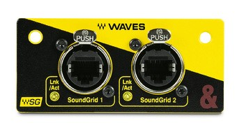 SQ-WAVES-Front