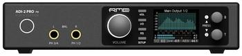 RME Audio ADI-2 Pro FS : products_adi-2_pro_be_3b
