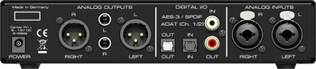 RME Audio ADI-2 FS : products_adi-2_fs_3b