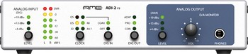 RME Audio ADI-2 FS : products_adi-2_fs_2b