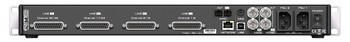RME Audio M-32 AD Pro : M-32_AD_PRO_Back