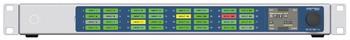 RME Audio M-32 AD Pro : M-32_AD_PRO_Front