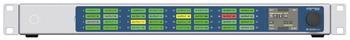 RME Audio M-32 DA Pro : M-32_DA_PRO_Front