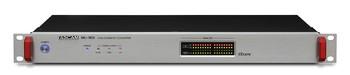 Tascam ML-16D : ml-16d_front