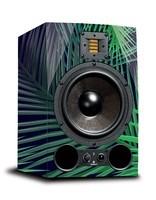adam-audio-a8x-studio-monitor-mock-up-leafage
