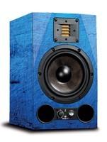 adam-audio-a7x-studio-monitor-mock-up-ocean