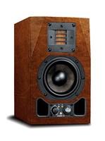 adam-audio-a3x-studio-monitor-mock-up-copper