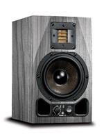 adam-audio-a5x-studio-monitor-mock-up-grey-wood