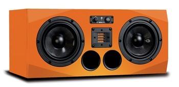 adam-audio-a77x-studio-monitor-mock-up-sunset