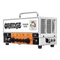 Orange_Terror_Bass_2