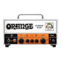 Orange_Terror_Bass_1