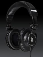 Sp5_black2