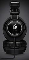Sp5_black3