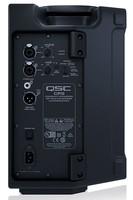 QSC CP8 : CP8-Rear