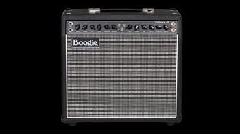 Mesa Boogie Fillmore 25 Combo : fillmore25-combo-front-hr