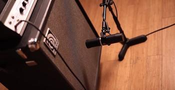 Bass-KU5A-700px