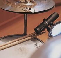 Drums-KU5A