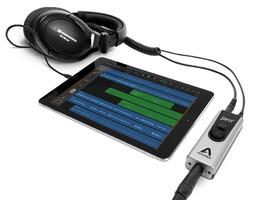 Apogee-Jam-iPad