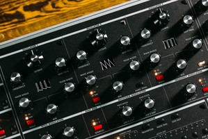 Oscillators_