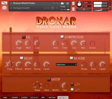 Dronar-World-Flutes-Master-FX-page_web_650x