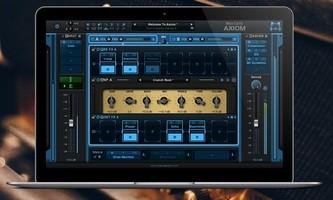 Blue Cat Audio Axiom : BlueCatAxiom