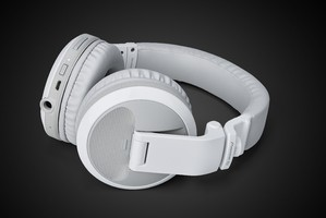 HDJ-X5bt_angle2_White