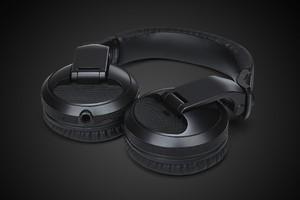HDJ-X5bt_flat_Black