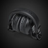 HDJ-X5bt_Fold_Black
