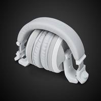 HDJ-X5bt_Fold_White