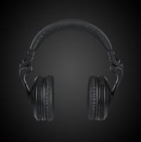 HDJ-X5bt_front_black