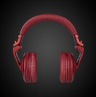 HDJ-X5bt_front_red