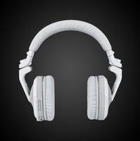HDJ-X5bt_front_white