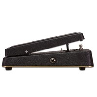 Friedman_Wah_Gold72_right_2000x2000
