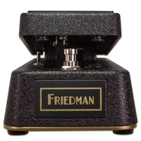 Friedman_Wah_Gold72_front_2000x2000