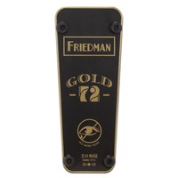 Friedman_Wah_Gold72_bottom_2000x2000