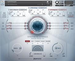 NP03_Interface_3ch