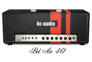 bc-audio-bel-air-40-1400x945