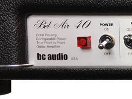 bc-audio-bel-air-40-front-panel-a-1-1000x750
