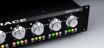 m801mk2_detail2